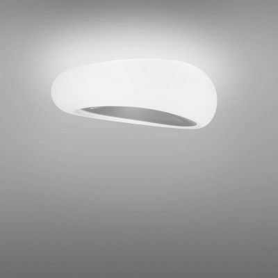 Ma&De - Dunia - Dunia - Ceiling light