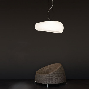 Ma&De - Dunia - Dunia - Pendant lamp