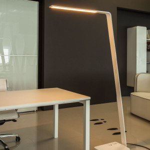 Ma&De - Lama - Lama - Floor lamp M