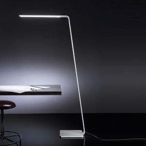 Ma&De - Lama - Lama floor lamp