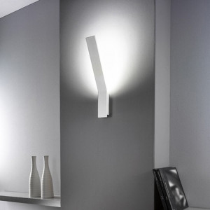 Ma&De - Lama - Lama S AP - Designer wall lamp
