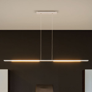Ma&De - Lama - Lama S - Pendant lamp