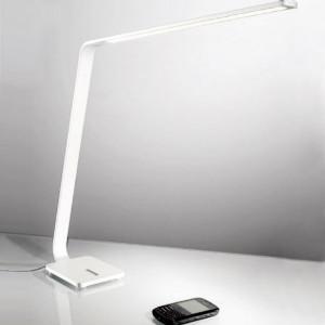 Ma&De - Lama - Lama table lamp