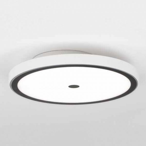 Made light game m pl circular ceiling lamp light shopping mozeypictures Image collections