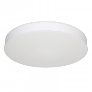 Ma&De - Move - Move S PL LED - Adjustable LED ceiling lamp