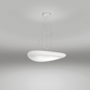 Ma&De - Mr Magoo - Mr Magoo LED S SP - LED suspension lamp
