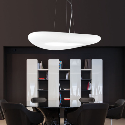 Ma&De - Mr Magoo - Mr Magoo pendant lamp L