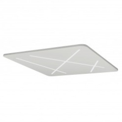 Ma&De - Next - Next - Ceiling lamp M - white -  - Warm white - 3000 K - Diffused