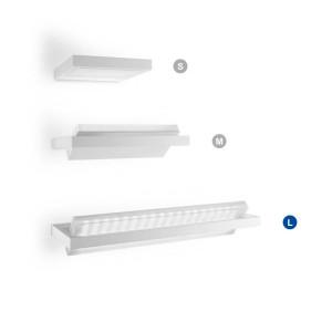 Ma&De - Tablet LED - Tablet LED AP - Adjustable wall lamp L