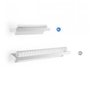 Ma&De - Tablet LED - Tablet LED AP - Wall lamp XL