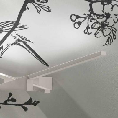 Ma&De - Wings - Wings - Wall Lamp S