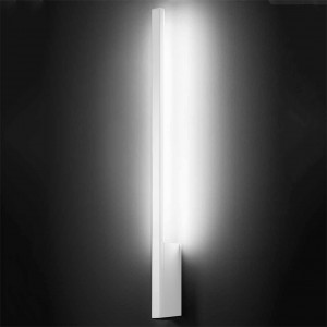 Ma&De - Xilema - Xilema AP  - LED wall lamp