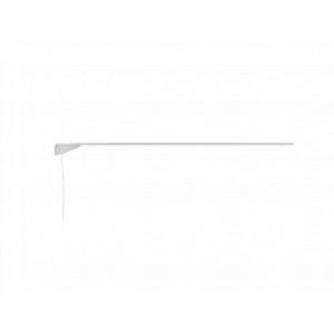 Ma&De - Xilema - Xilema LED 25W AP  - Rolling wall lamp