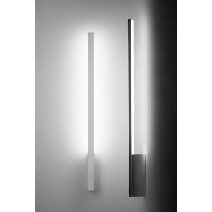 Ma&De - Xilema - Xilema LED AP - LED wall lamp