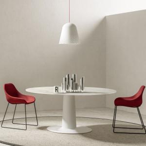 Rotaliana - Capri - Capri H1 SP L - Modern chandelier size L