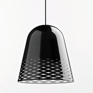 Rotaliana - Capri - Capri H2 SP M - Modern chandelier size M