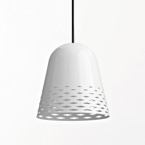 Rotaliana - Capri - Capri H3 SP S - Modern chandelier size S