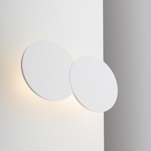Rotaliana - Collide - Collide H1 AP LED - Modern applique