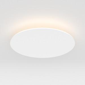 Rotaliana - Collide - Collide H3 AP LED L - Design applique size L