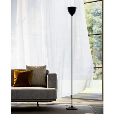 Rotaliana - Drink - Drink F1 PT LED - Chalice-shaped LED lamp