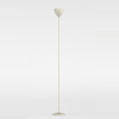 Rotaliana - Drink - Drink F1 PT LED - Chalice-shaped LED lamp - Champagne -  - Super warm - 2700 K - Diffused