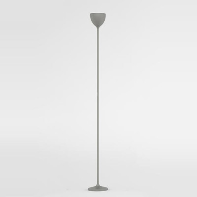 Rotaliana - Drink - Drink F1 PT LED - Chalice-shaped LED lamp - Graphite -  - Super warm - 2700 K - Diffused