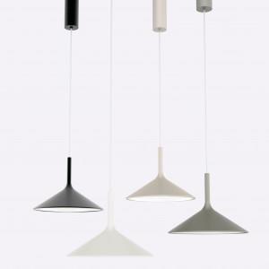 Rotaliana - Dry - Dry H1 SP LED - Modren chandelier