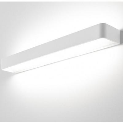 Rotaliana - Frame - Frame W3 - Modern-style LED applique