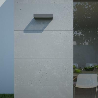 Rotaliana - Inout - InOut W2 outdoor AP LED - Biemission applique