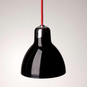 Rotaliana - Luxy - Luxy H5 SP - Designer hanging lamp