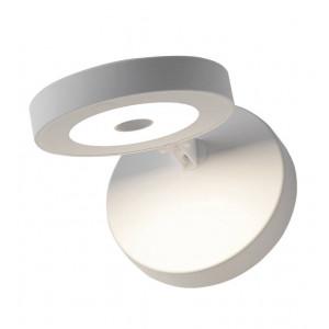 Rotaliana - String - String H0 AP - Modern-style wall lamp