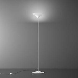 Rotaliana - Sunset Magic  - Sunset F1 PT - Indirect light floor lamp