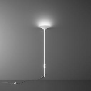Rotaliana - Sunset Magic  - Sunset W1 AP - Indirect light wall lamp