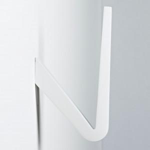 Rotaliana - Tick - Tick W0 AP LED - Design applique