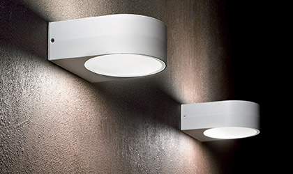 modern outdoor wall lamps