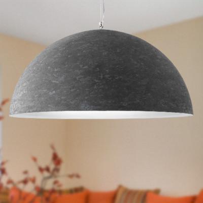 Snob - Ardesia - Ardesia SP M - Pendant lamp