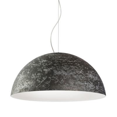 Snob - Ardesia - Ardesia SP M - Pendant lamp - Ardesia - LS-WP-18010206