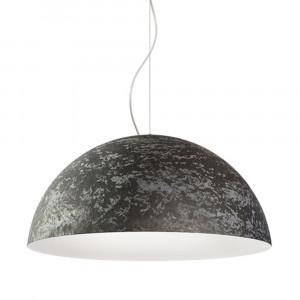 Snob - Ardesia - Ardesia SP M - Pendant lamp - Ardesia - LS-WP-18013206