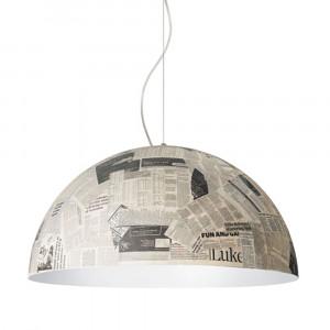 Snob - Magazine - Magazine SP M - Pendant lamp - Magazine - LS-WP-18023207