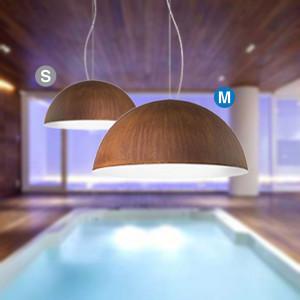 Snob - Oxide - Oxide SP M - Pendant lamp