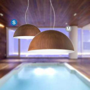 Snob - Oxide - Oxide SP S - Modern pendant lamp