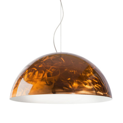 Snob - Smash - Smash SP M - Design pendant lamp - Smash - LS-WP-18010205