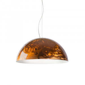 Snob - Smash - Smash SP S - Pendant lamp - Smash - LS-SN-18010305