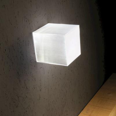 Studio Italia Design - Beetle - Beetle LED AP PL - Design wall/ceiling lamp with LED light - Satin white - LS-SID-145002 - Warm white - 3000 K - Diffused