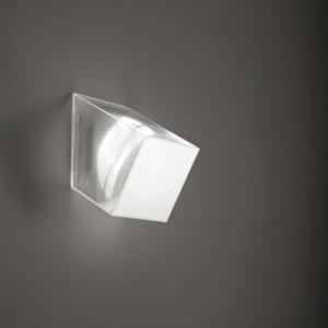 Studio Italia Design - Beetle - Beetle Mini 60 LED AP PL - Design wall and ceiling lamp for corridor