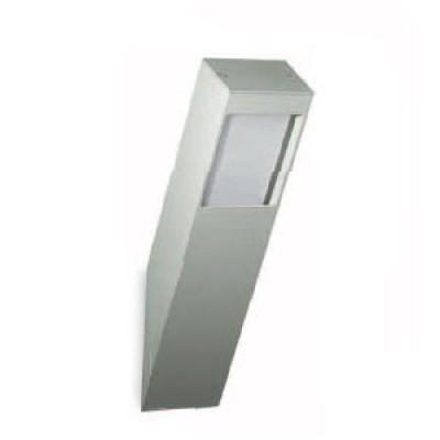 Traddel - Bi emission outdoor applique - Stalk - Indirect light wall lamp