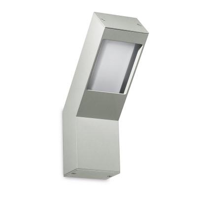 Traddel - Bi emission outdoor applique - Stalk - Up/down emission indirect light