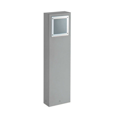 Traddel - Garden lighting peg - Insert - Lighting pillar L