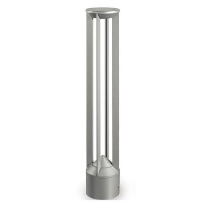 Traddel - Garden lighting peg - Pilos - Floor led pole h 700 mm