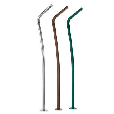 Traddel - Garden lighting peg - Twig - Led lighting pole floor application L